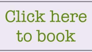 Reflex for Sport Massage Booking